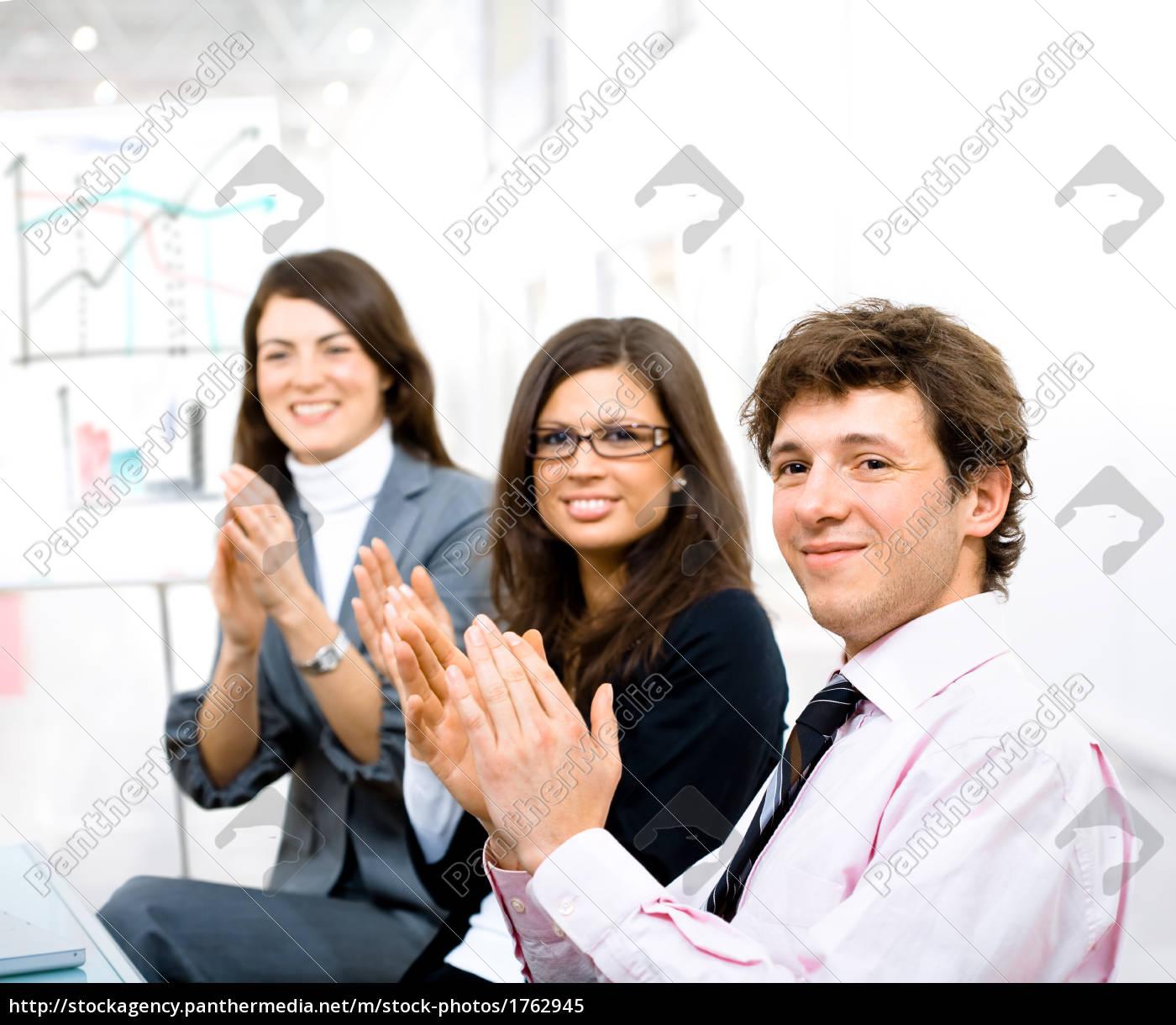 business, training - 1762945