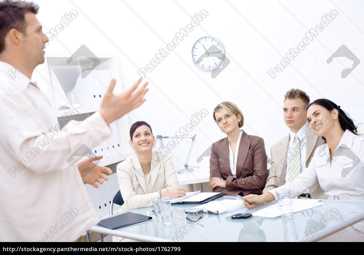 business, vision - 1762799