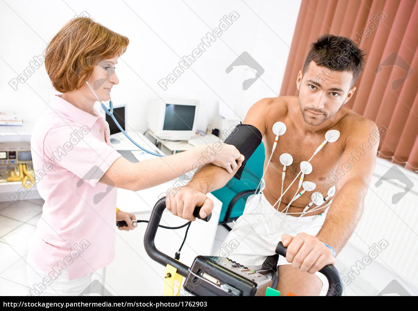 nurse, working - 1762903