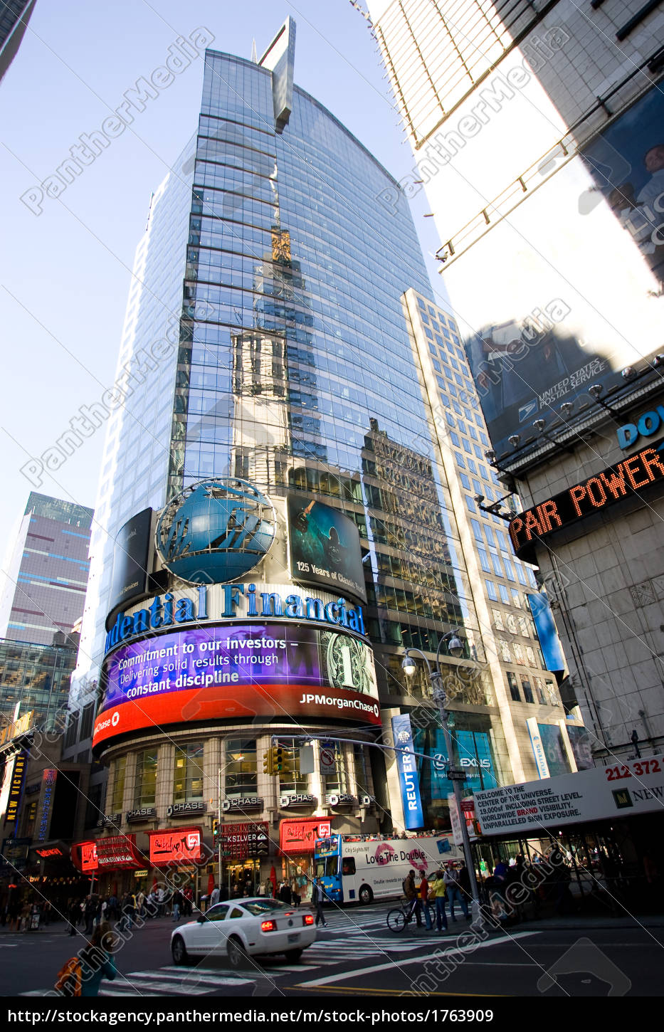 times, square - 1763909