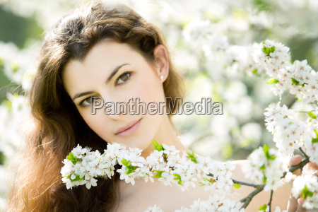 spring, beauty - 1764603