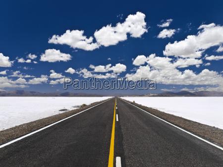 infinite, road - 1766357