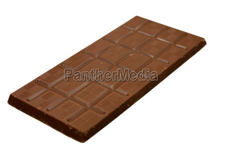 bar, chocolate - 1767821