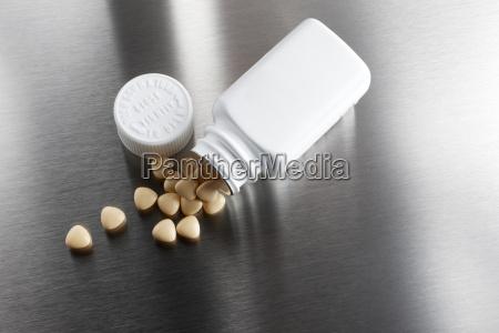 pills - 1768597