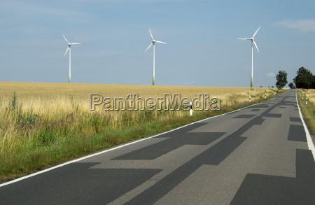 windrad, -, wind, turbine, 27 - 1768657