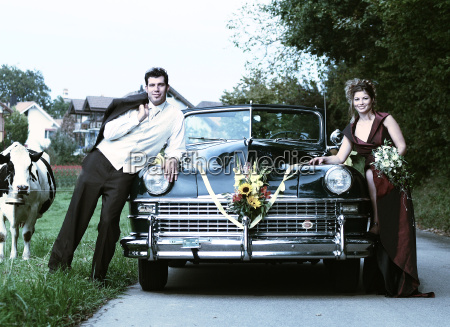 wedding, photo - 1773541