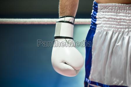boxing - 1774231