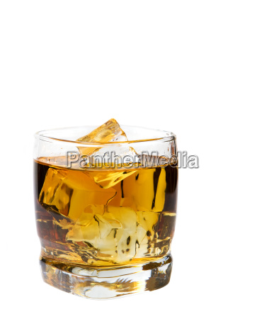 glass, of, whiskey - 1774783
