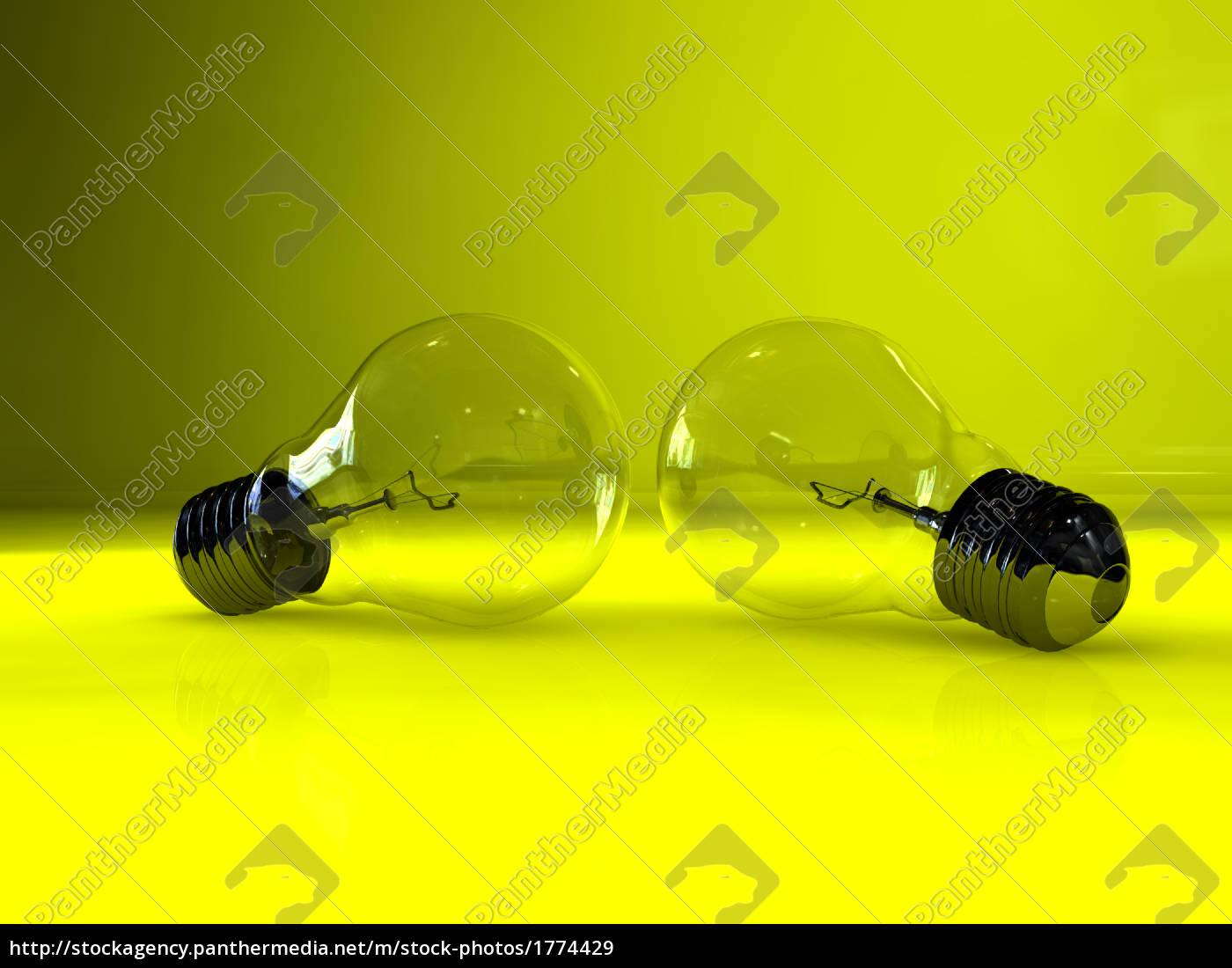 lightbulb - 1774429