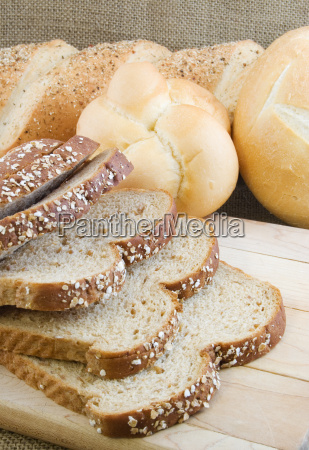 bread - 1778989