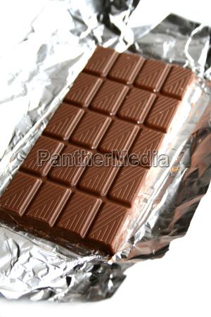 chocolate, (2) - 1780007