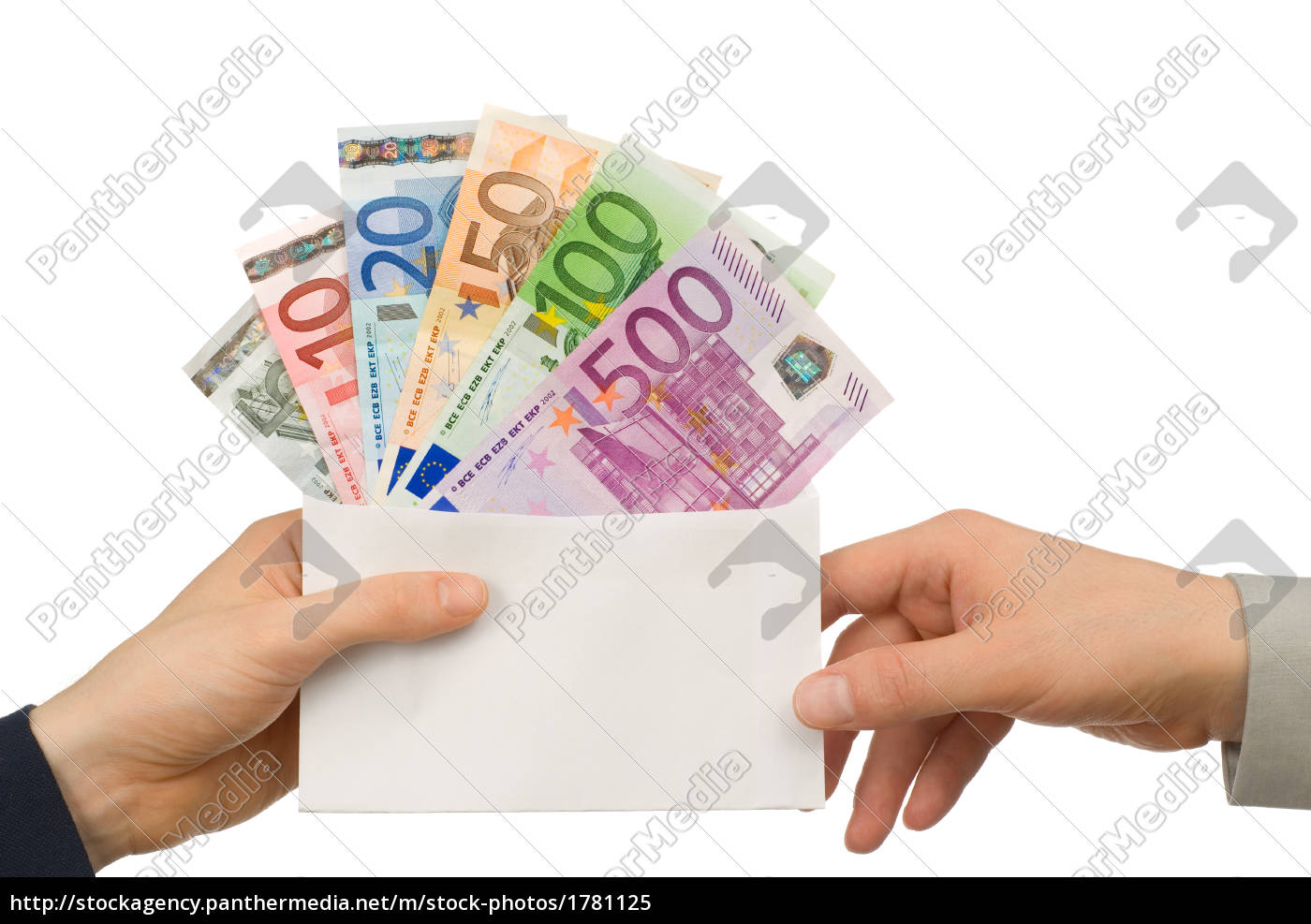 to, recieve, money - 1781125
