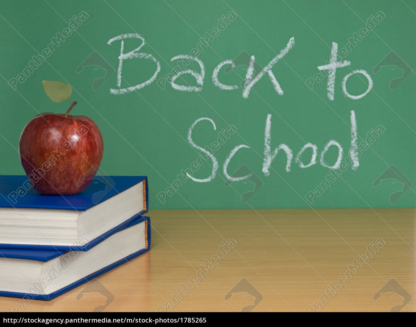 back, to, school - 1785265