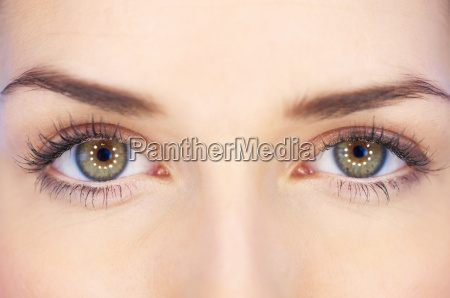 eyes, of, 20-25, years, old, beautiful - 1787449