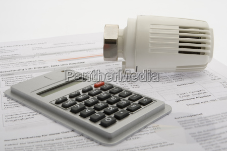 energy, costs - 1788087