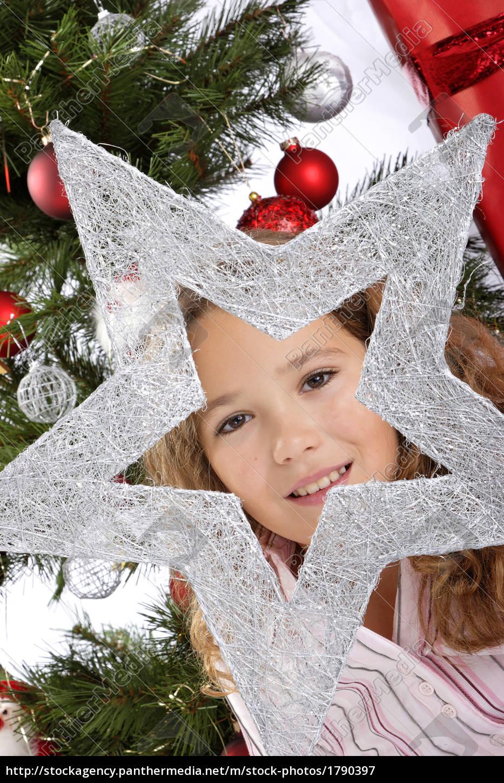 christmas - 1790397