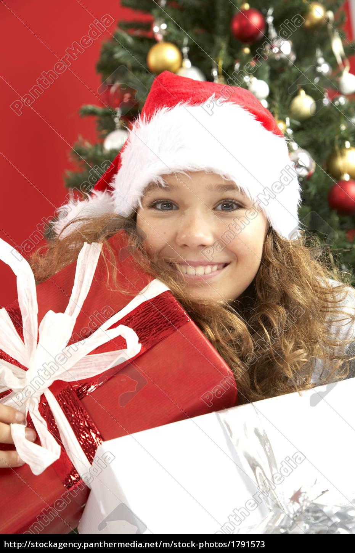 christmas - 1791573