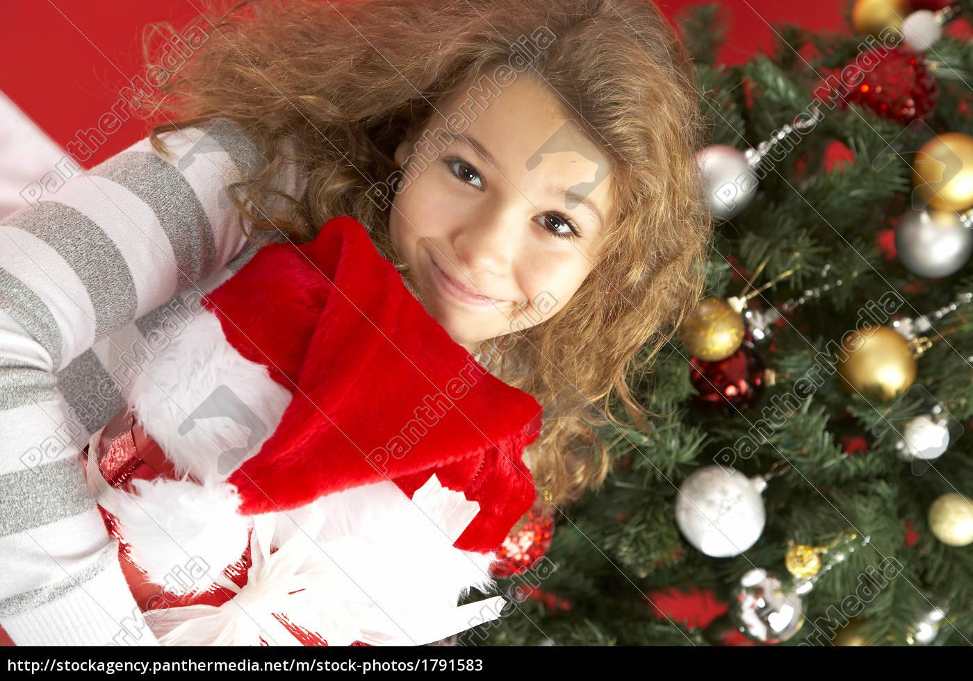 christmas - 1791583