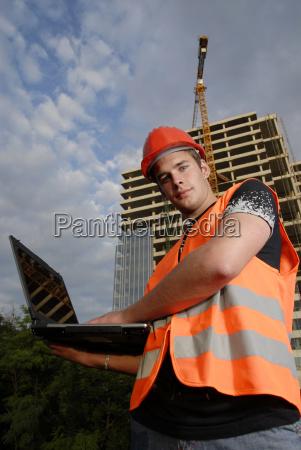 construction, supervisor - 1791993