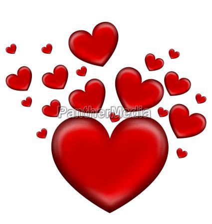 heart - 1794883