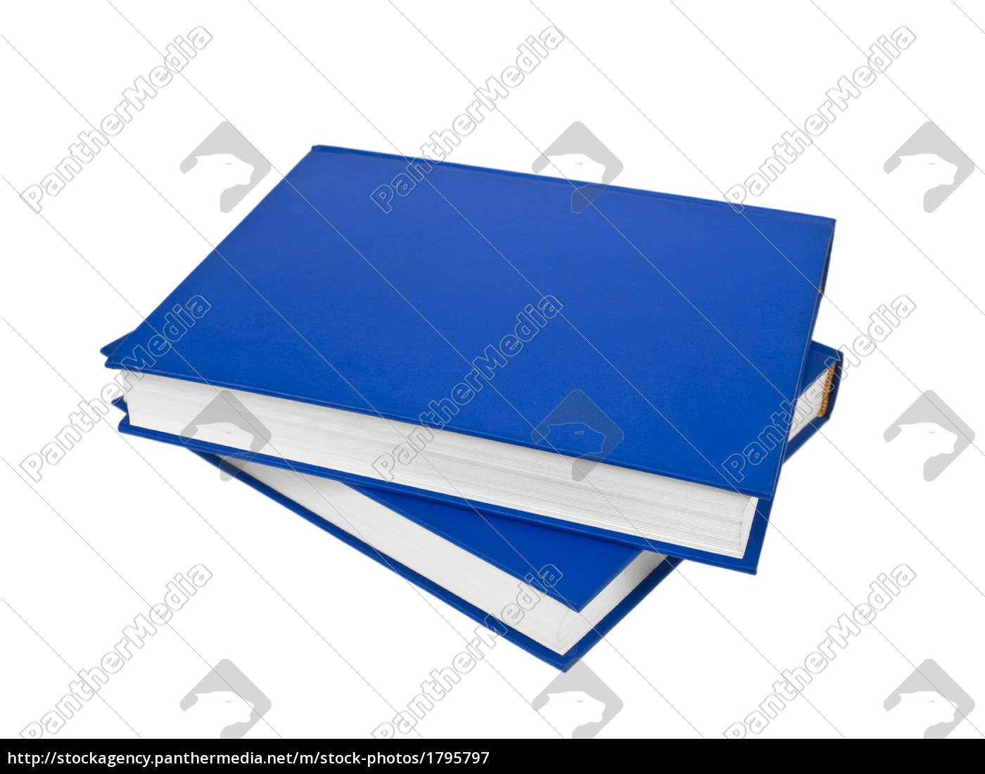 blue, books - 1795797