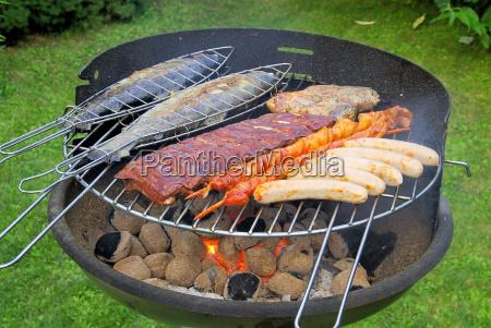 barbecue barbecue 71