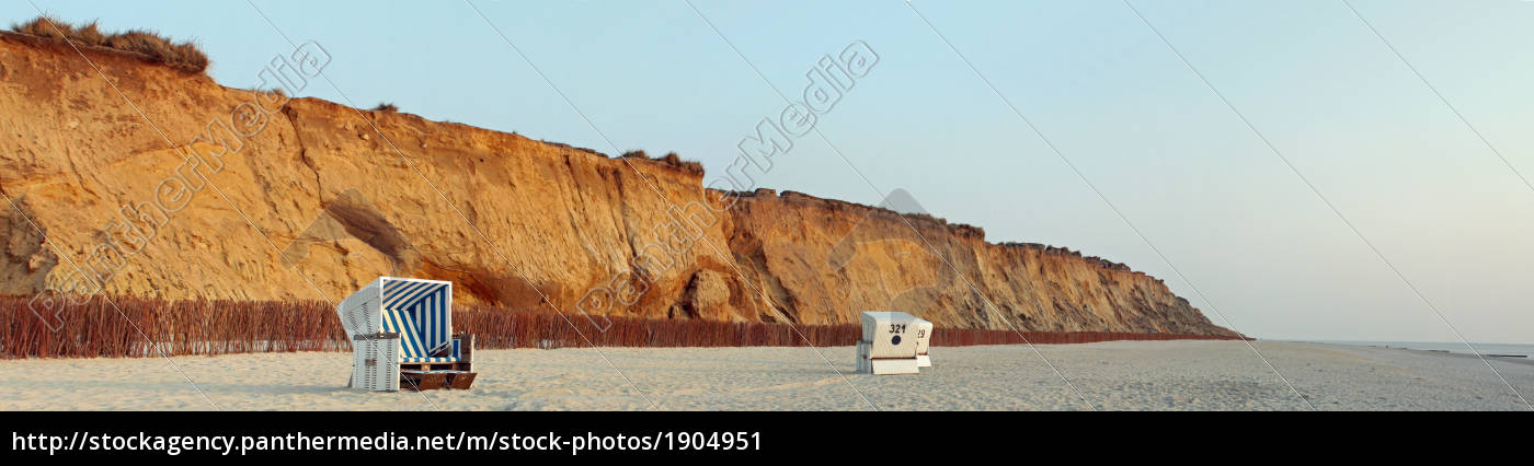 red, cliff, kampen - 1904951