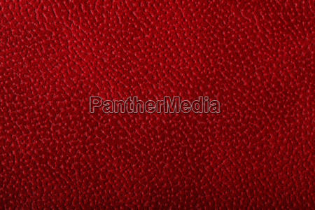 background leather red
