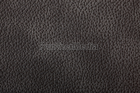 background leather gray