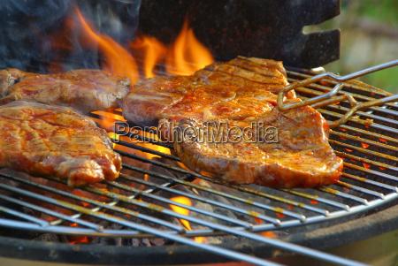 barbecue barbecue 82