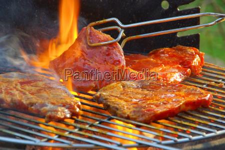 barbecue barbecue 77