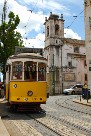 tram 28 ii