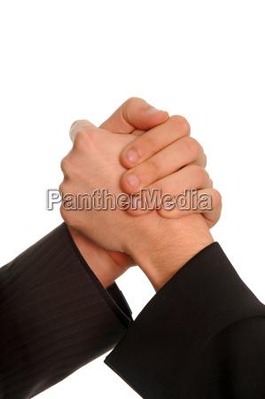 handshake - 1979583