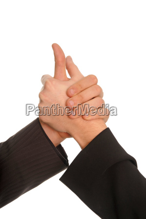 team work hand hands handshake contract