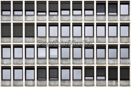 window series