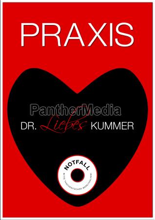 dr love kummer