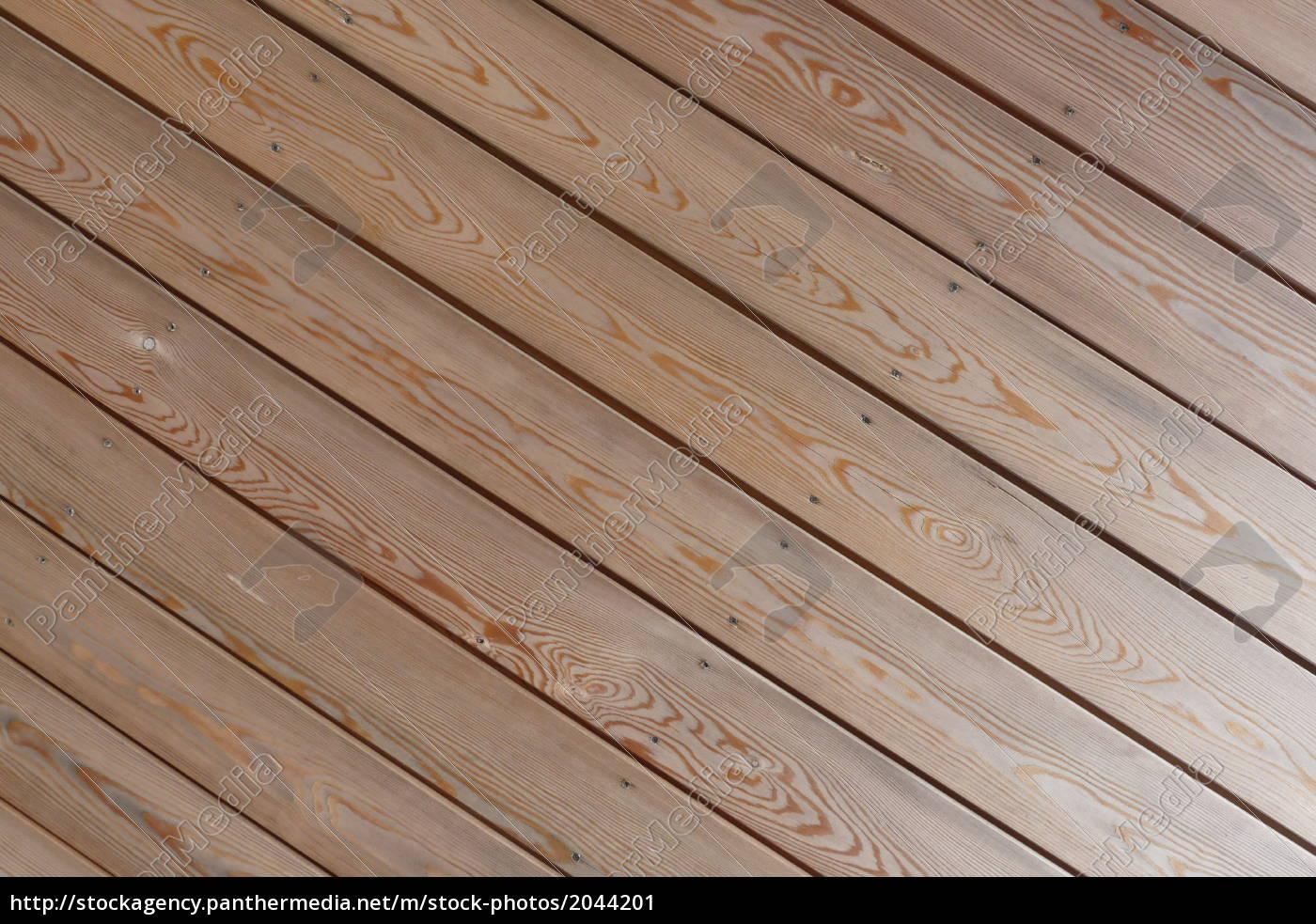 Stock Photo 2044201 Teak Wood