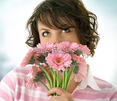 flowerpower 3