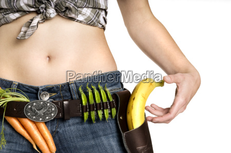 shoot your kilos