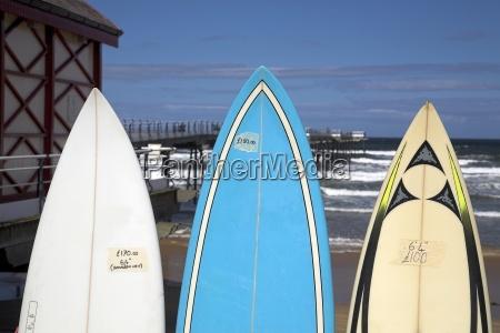 surfboards for sale saltburn england