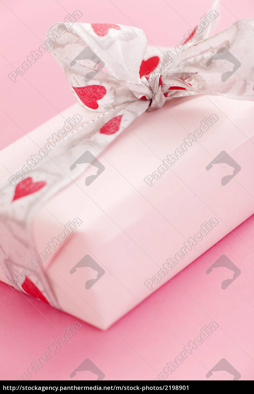 gift, box - 2198901