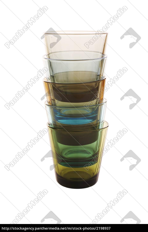 glasses - 2198937
