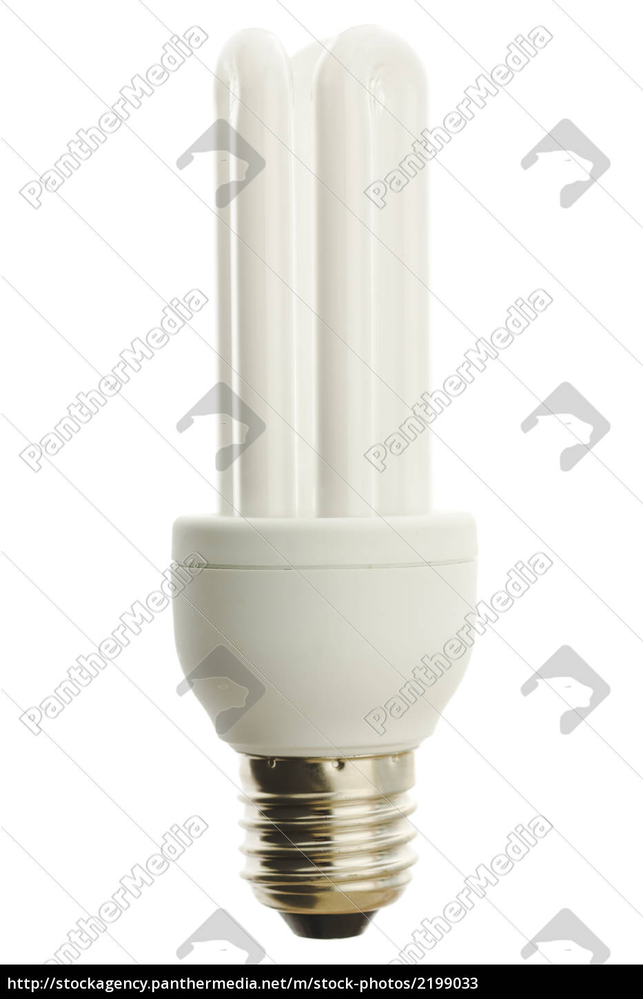 energy, saver, lamp - 2199033