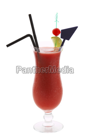 strawberry, cocktail - 2199477