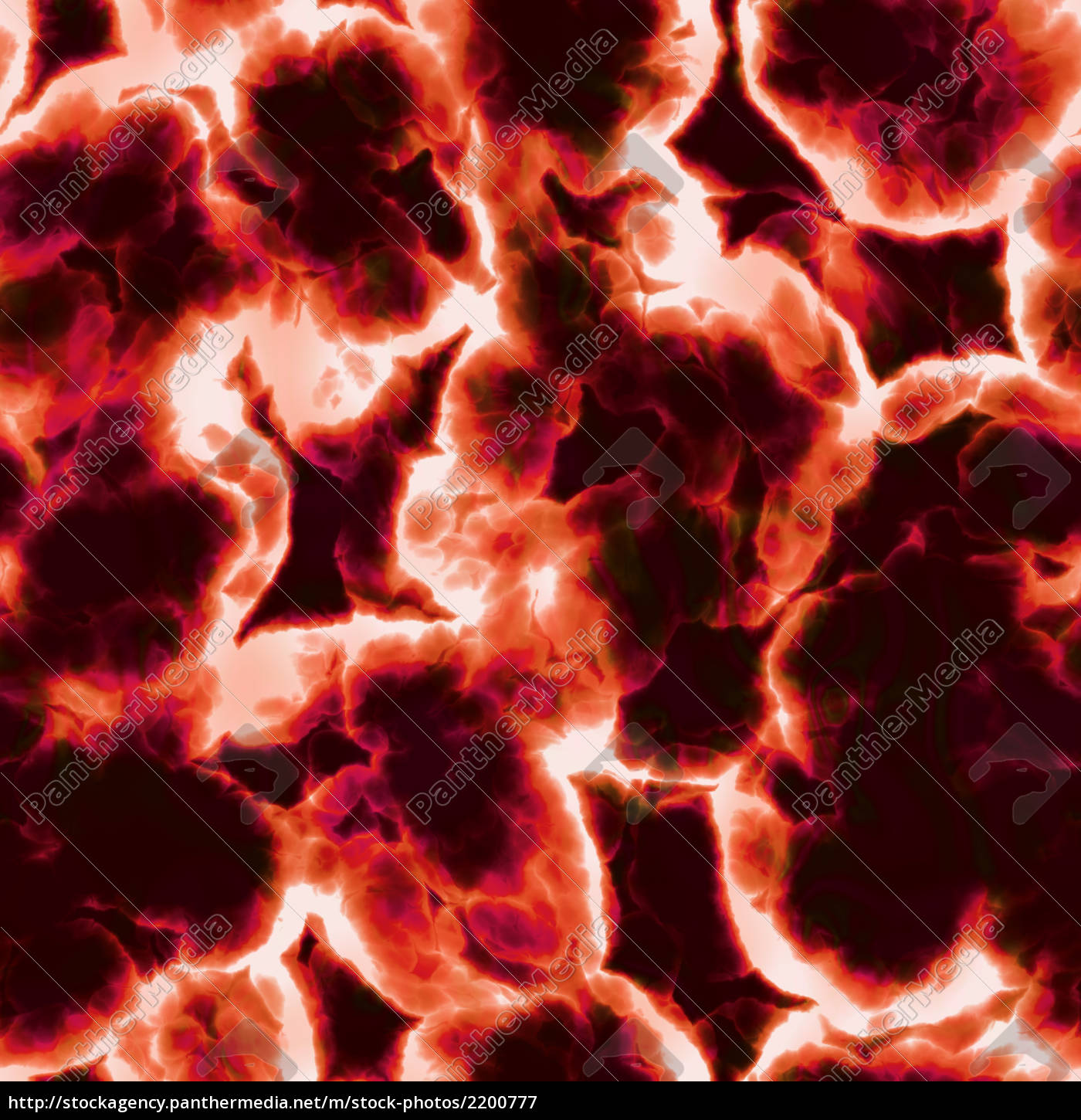 microscopic, red, cells - 2200777