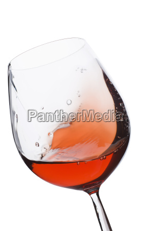 moving, red, wine, glass - 2200015
