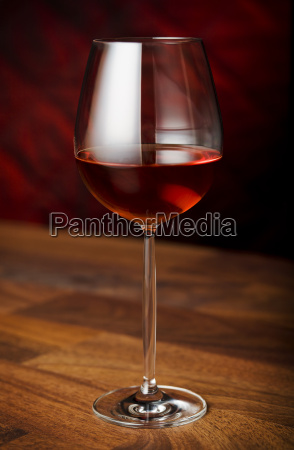 red, wine, glass - 2200007