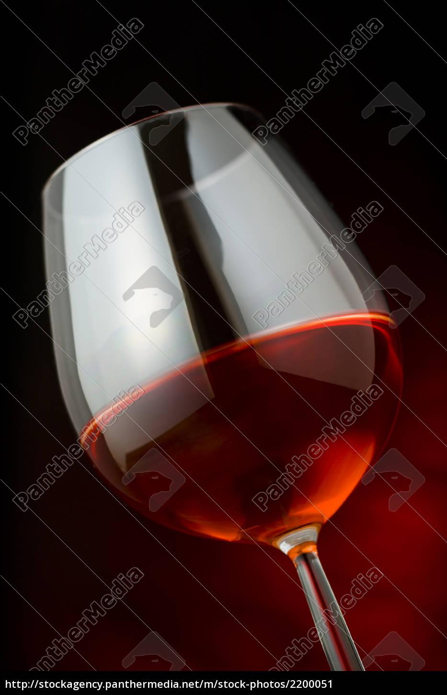 red, wine, glass - 2200051