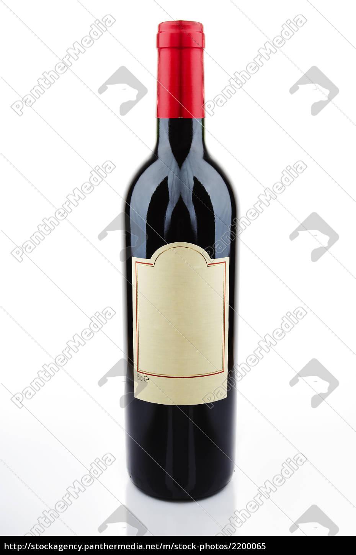wine, bottle - 2200065