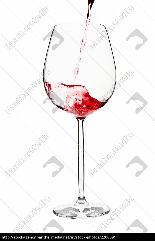 wine, glass - 2200091